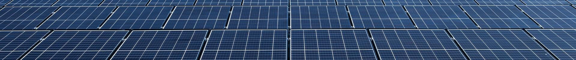 Toiture photovoltaïque | SOPREMA Entreprises Strasbourg